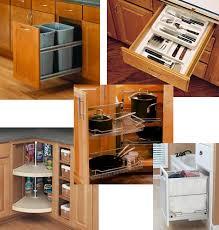 Kitchen Cabinet Accessories Marvelous Kitchen Cabinet Accessories Perfect Home Interior