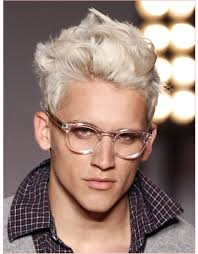 hair styles for men over 60 hairstyles for men over 60 as well as mens hair color 28 all in