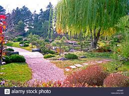 Denver Botanic Gardens Free Days The Lush And Beautifully Sculpted Denver Botanic Gardens In