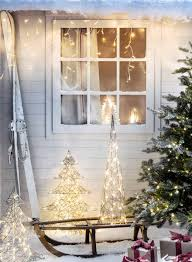 Christmas Light Ideas by Christmas Light Ideas Inspiration Lights4fun Co Uk
