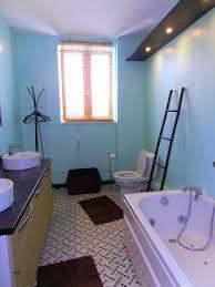 vortex chambre d inhalation adulte vortex chambre d inhalation adulte inspirational 10 luxe couleurs