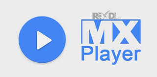 max player apk mx player pro 1 9 17 apk mod for android