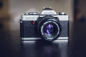 free images creative technology photography vintage