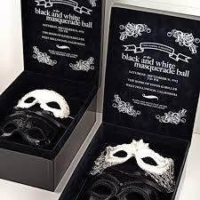 masquerade wedding invitations best 25 masquerade wedding invitations ideas on