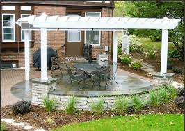 13 best pergolas u0026 arbors images on pinterest arbors denver and