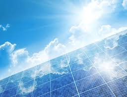 apollo power and light why should we choose solar energy apollo power systems pvt ltd