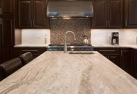 Bathroom Granite Countertop High Quality Kitchen And Bathroom Countertops