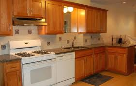 kitchen cabinet layouts design kitchen cabinet layout tool pizzle me