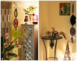 100 home decor blogs in kenya recycled metal ostrich plant