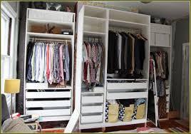 closet organizers ikea home design ideas