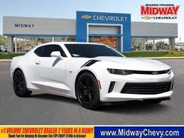 how much is a 2014 chevy camaro compare camaro prices 2014 chevrolet reviews features