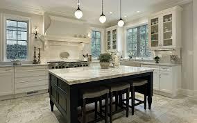 marble top kitchen island diy kitchen island with marble top best kitchen island 2017