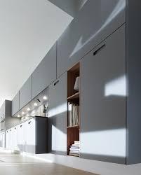 next 125 küche keramik glas und stahl in der küche schöner wohnen