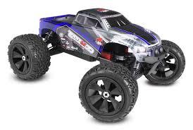 guide rc monster trucks ebay