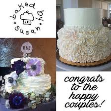 wedding cake ny whats new in wedding cakes baked by susan