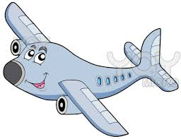 cartoon plane images reverse search