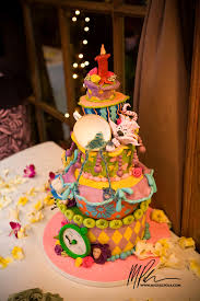 sweet nothings let them eat cake
