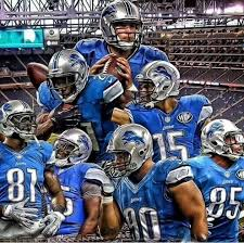 188 best detroit lions images on detroit sports