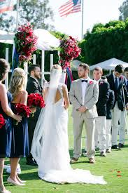 san diego wedding planners san diego wedding planner events by gisele