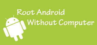 root android phone without computer root android phone without pc computer topfact