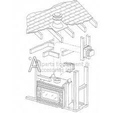superior decorative gas fireplace