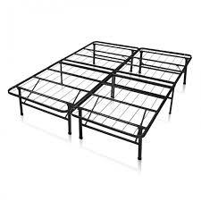 new innovated box spring metal bed frame steel bed frame