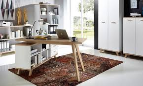 design bureau de travail créer un espace de travail agréable deladeco fr