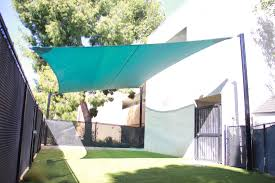 Awning Sails Shade Sails U0026 Canopies American Awning U0026 Blind Co