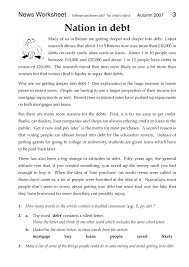 Silent Letters Worksheets News Worksheet 2006 The Literacy Specialist Gatehouse Media
