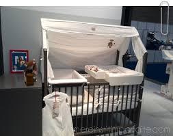 coin b b chambre parents coin bebe dans chambre des parents amazing amazing amenager un coin