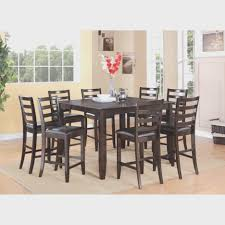 dining room table woodworking plans dining room huge dining room table excellent home design