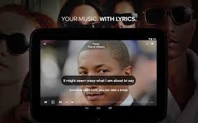 musicxmatch apk musixmatch lyrics v4 4 7 build apk apk region