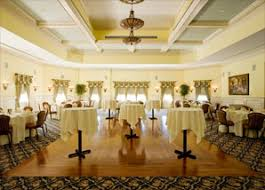 sweet 16 venues in nj distinctive event venue in wyckoff nj the brick house