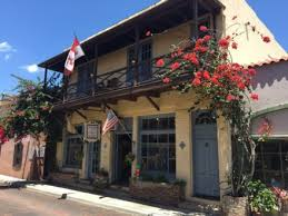 house for rent 1 bedroom st augustine vacation rentals st augustine condo and home