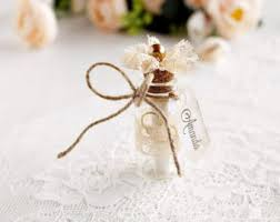 Gifts To Ask Bridesmaids To Be In Wedding Asking Maid Of Honor