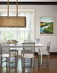 interior design dining room 85 best dining room decorating ideas country dining room decor
