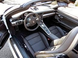 porsche cabriolet 2014 test driven 2014 porsche 991 carrera 4s cabriolet 9 5 10 mind