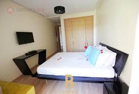 appartement 2 chambres location longue duree appartement 2 chambres a prestigia marrakech