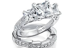 cheap wedding ring sets for him and ring id j beautiful wedding ring sets s yellow gold and diamond