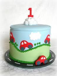 1317 best vehicle cakes images on pinterest cake decorating