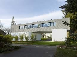 single houses a single family house christian düring archdaily