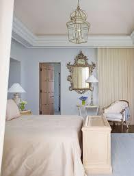 idee deco chambre romantique chambre romantique 15 idées déco délicates et chics en styles variées