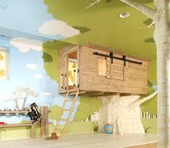 chambre bébé originale lit pour enfant original d co deco chambre bebe original 31 deco