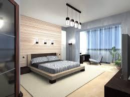 tendance chambre decoration chambre tendance visuel 3