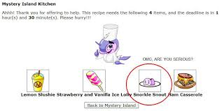 fluff44321 got their homepage at neopets com