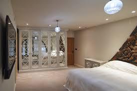 Bedroom Furniture Fitted Bedroom Cosmopolitan Bedroom Furniture Range Bedroom Fitted