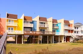 Beach Houses For Rent In Surfside Tx by 101 Pelican Place Surfside Beach Tx 77541 Hotpads
