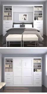 bedroom wall storage units bedroom bedrooms wall shelving units for living room ikea