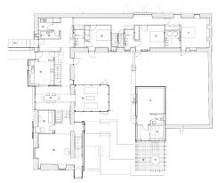 floor plans for old farmhouses floor plan simple farmhouse house plans old style floor plan with