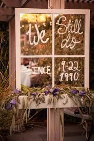 60 year anniversary party ideas best 25 25 wedding anniversary ideas on 25 year